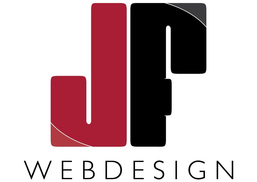 JF WebDesign